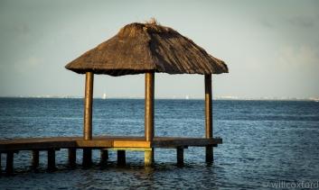 Quintana Roo-11