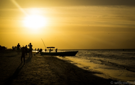 Quintana Roo-14
