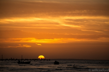 Quintana Roo-15