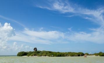 Quintana Roo-18