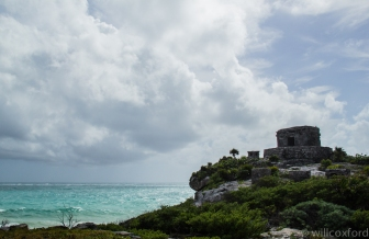 Quintana Roo-2
