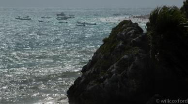 Quintana Roo-3